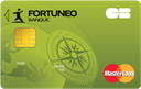 fortuneo banque avis promotions analyse et 50 offerts
