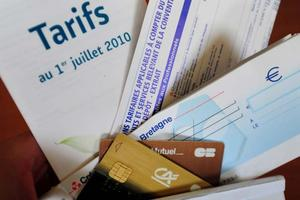 tarifs-packages-france-banques