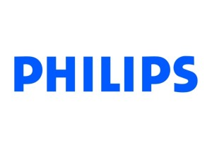 05473991-photo-philips-logo