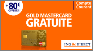 ING-Direct-Promotion