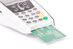 oubli code carte bleue Refaire son code de CB : la procédure à suivre avec Bankeo.info