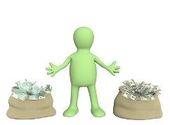 Bien choisir sa banque en ligne