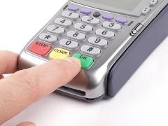 Avantages et inconvénients des différents moyens de paiements