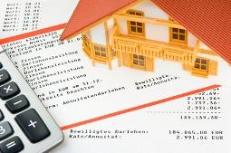 le plan d'épargne logement